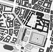 Marstall München 1993