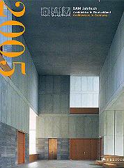 Museum der bildenden Künste 2005