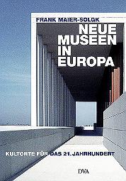 Museum der bildenden Künste 2008