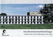 Studentenwohnungen 2011