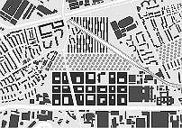 Siemensstadt 1994