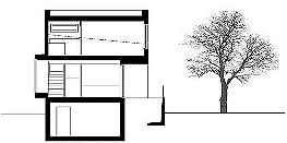 Siedlungshaus 2020
