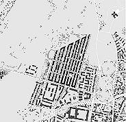 Kaserne Pappelallee Potsdam 1994